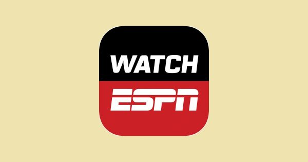 WatchESPN: best sports streaming site
