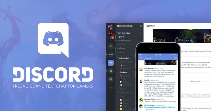 What Is Discord: Everything You Need to Know (Review)