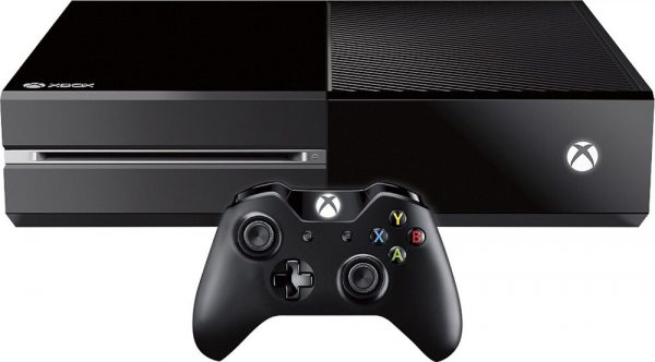 What internet speed do I need for XBox 1 Gaming?