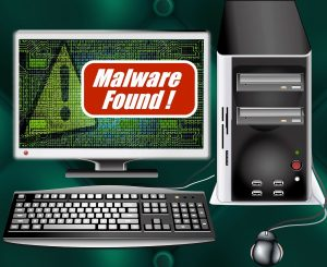 10 Free Malware Removal Tools to Keep Viruses Away [2020]