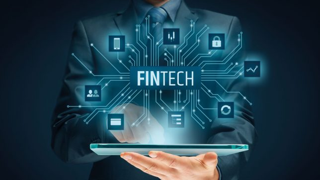 5 Most Popular Fintech Trends to Look Out For in 2020