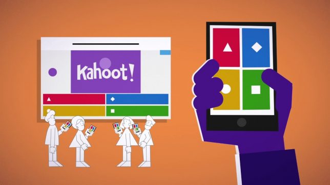 Discover How Kahoot is Making Learning Fun Again