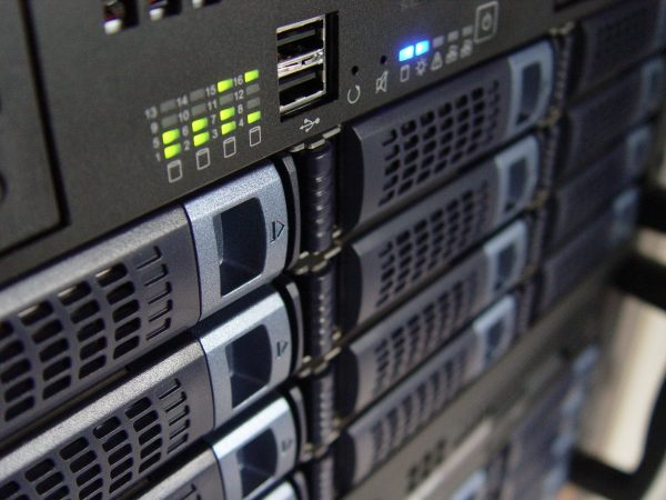 12 Best Public DNS Servers for Faster Internet Speed