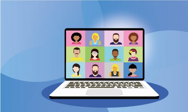 15 Best Zoom Alternatives for Video Conferencing