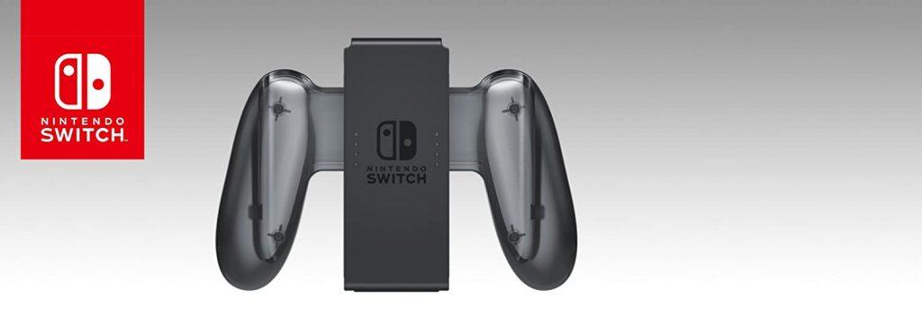 http://Nintendo%20Joy-Con%20Charging%20Grip