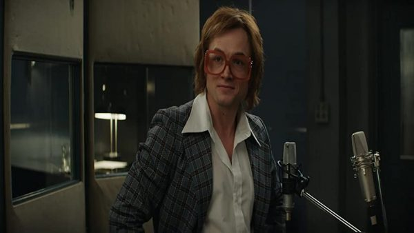 Rocketman (2019)