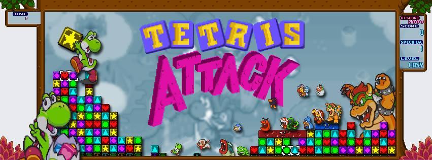 http://Tetris%20Attack