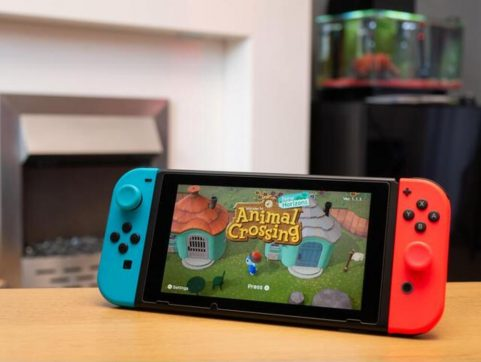 25 Best Nintendo Switch Games You Must Play Now