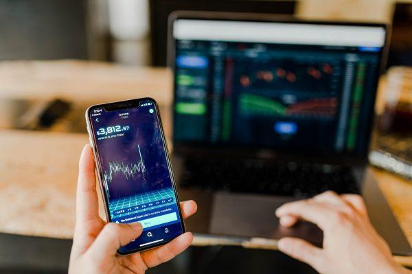 Litecoin prices predictability