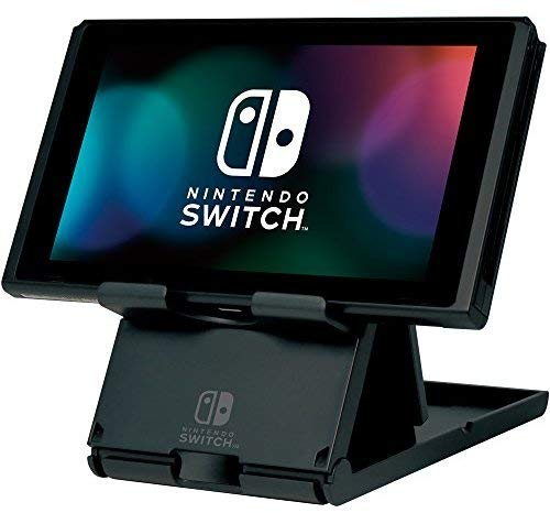 http://Hori%20Compact%20Playstand