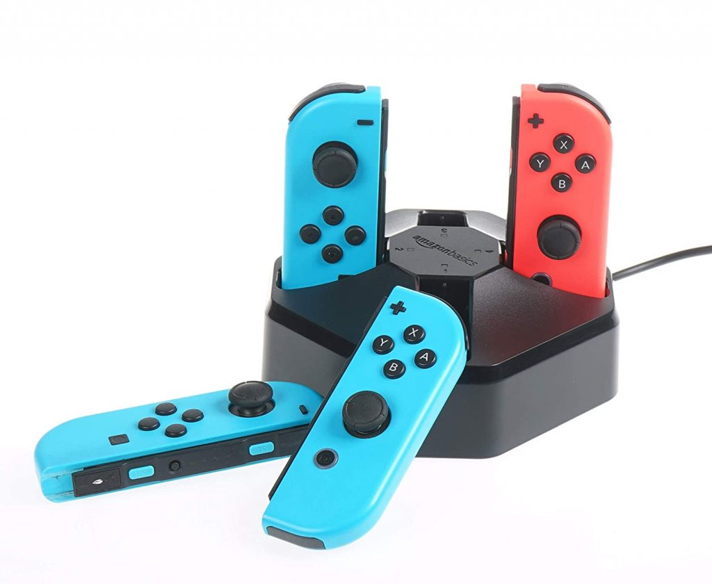 http://AmazonBasics%20Charging%20Station%20for%20Joy-Con%20Controllers