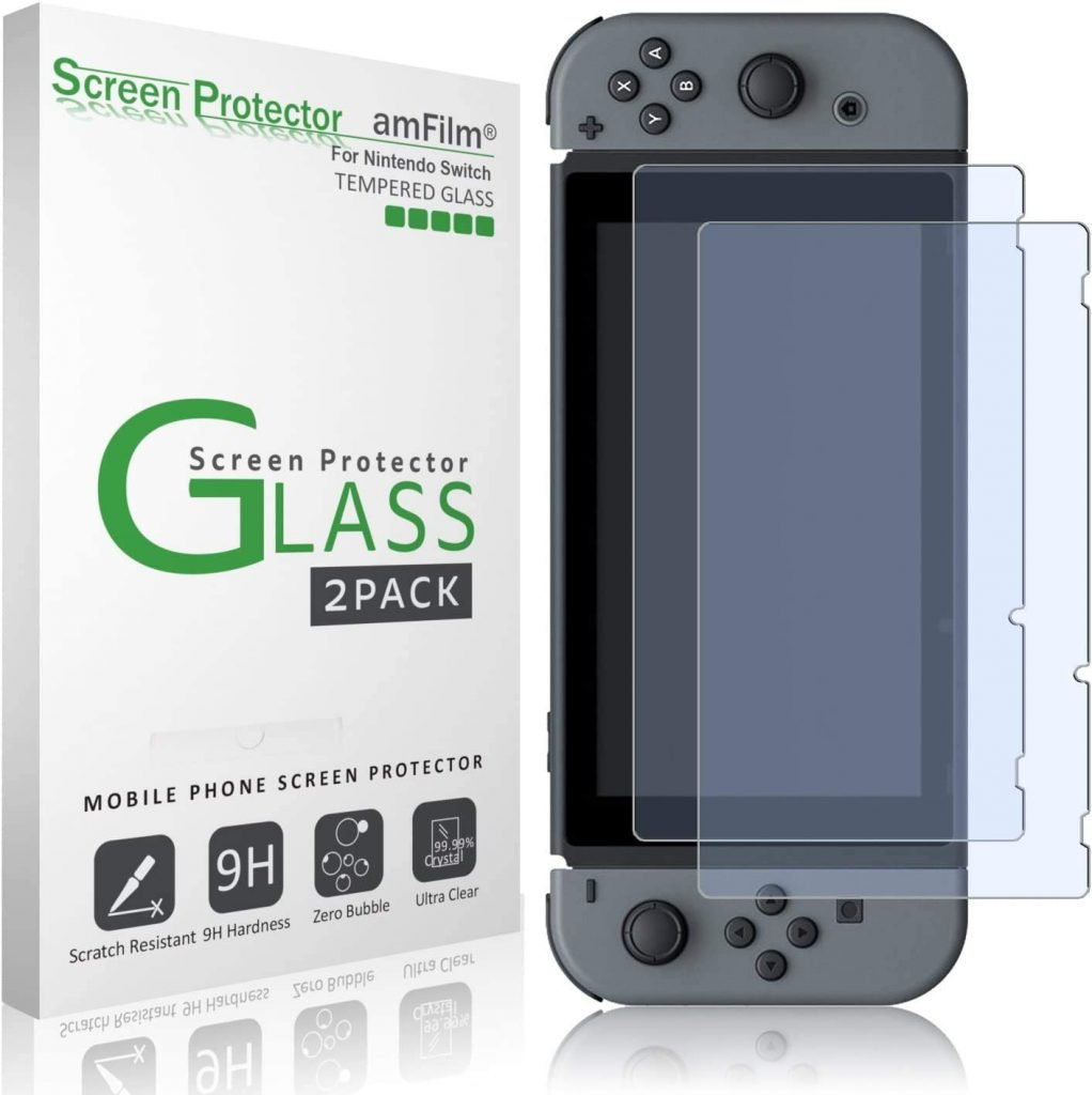 http://AmFilm%20Tempered%20Glass%20Screen%20Protector