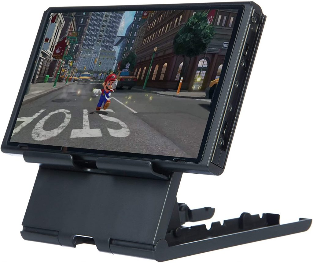 http://AmazonBasics%20Playstand%20for%20Nintendo%20Switch
