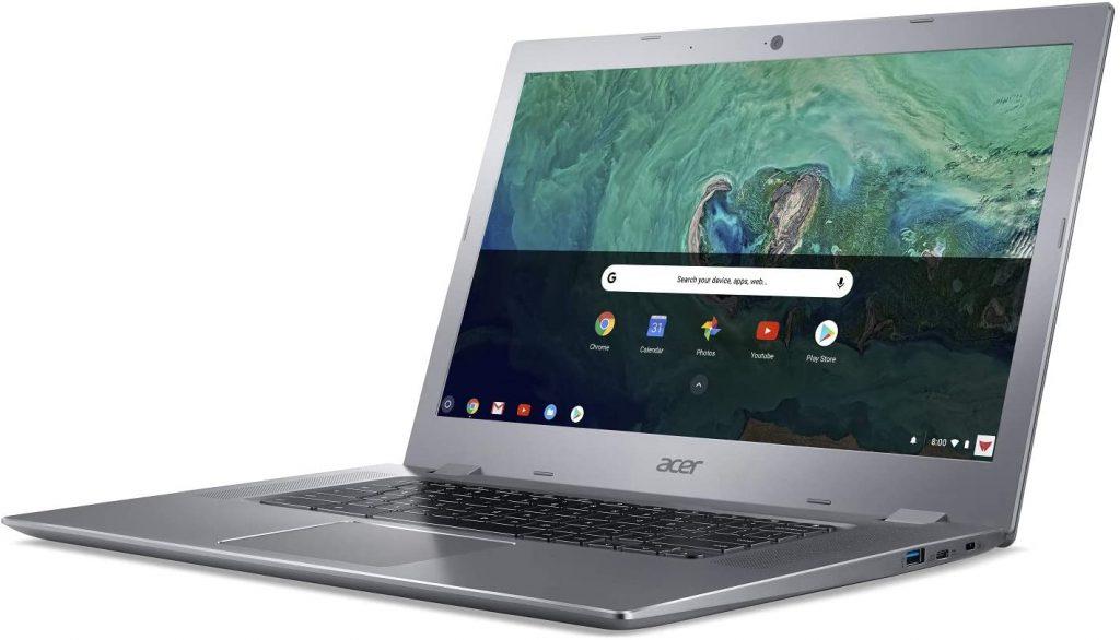 http://Acer%20Chromebook%2015%20Silver%20best%20chromebooks