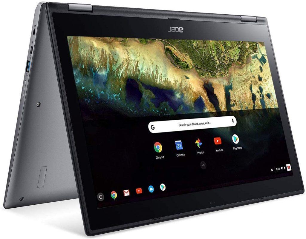 http://Acer%20Chromebook%20Spin%2015%20best%20Chromebook