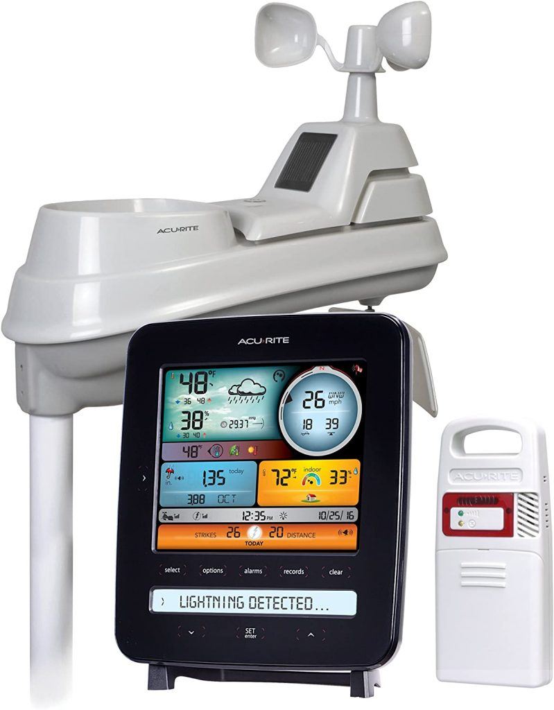 http://AcuRite%2001022M%20Pro%20best%20home%20weather%20station