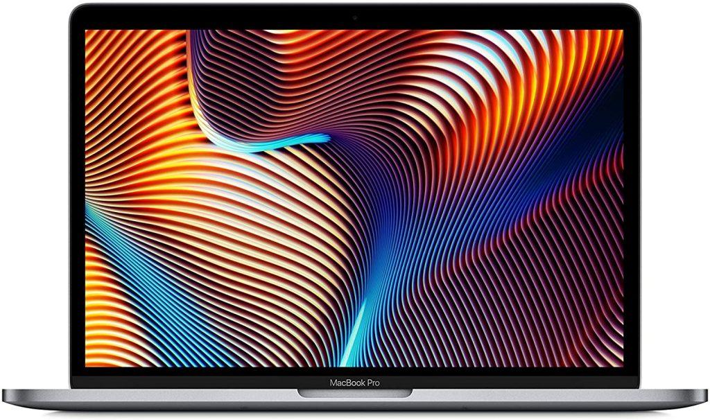 http://Apple%20MacBook%20Pro