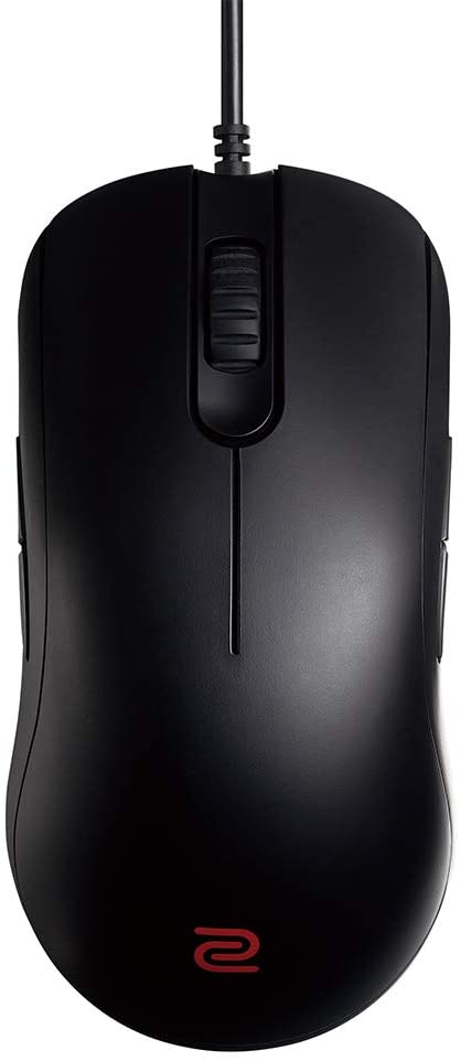 http://BenQ%20Zowie%20FK2%20left%20handed%20mouse