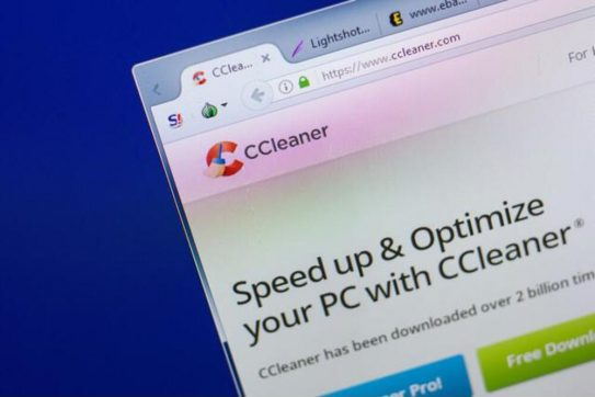 20 Best CCleaner Alternatives That Are Safe to Use in 2020