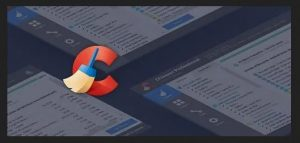 CCleaner: What Is It and Is It Safe to Use?