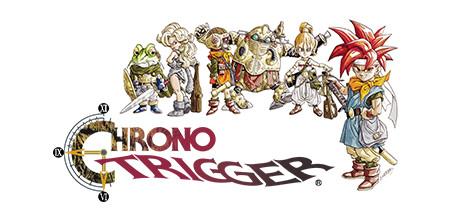 http://Chrono%20Trigger%20SNES%20Games