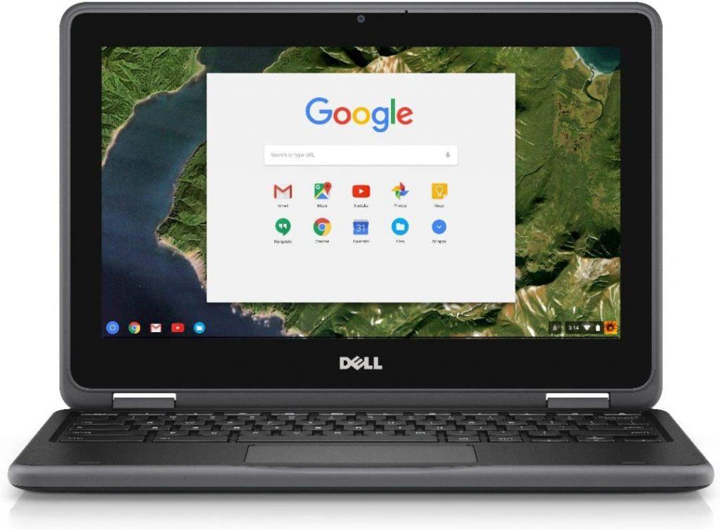 http://Dell%20Chromebook%203189%20Black%20best%20chromebook