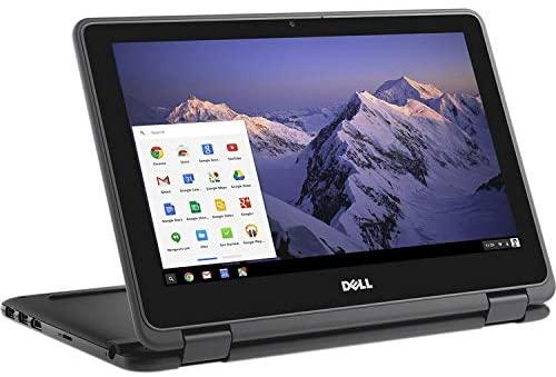 http://Dell%20Inspiron%20Chromebook%2011%202-in-1%20Black%20best%20chromebooks