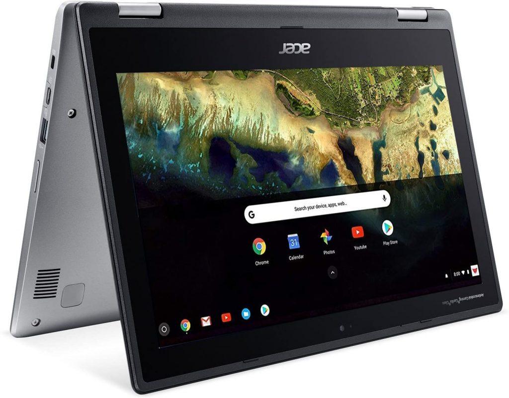 http://Acer%20Chromebook%20Spin%2011%20Black%20best%20chromebooks