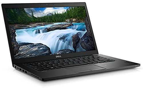 http://Dell%20Latitude%207480
