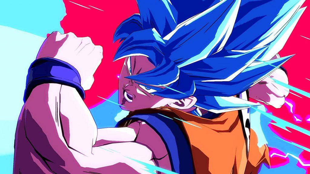 http://Dragon%20Ball%20FighterZ%20best%20Nintendo%20switch%20games