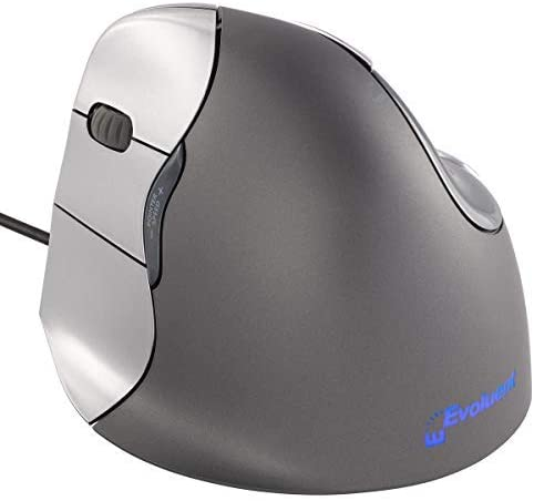 http://Evoluent%20VerticalMouse%204%20left%20handed%20mouse