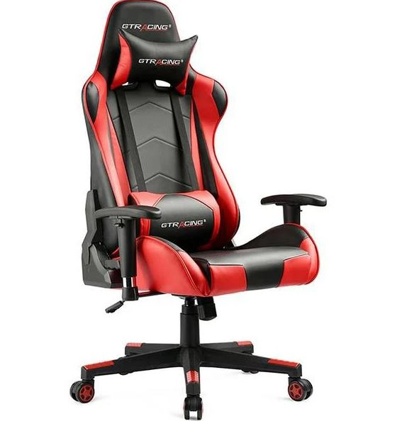 http://GTRacing%20Pro%20Series%20Gaming%20Chair%20best%20gaming%20chair