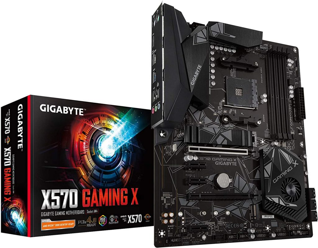 http://Gigabyte%20X570%20Gaming%20X%20best%20gaming%20motherboard