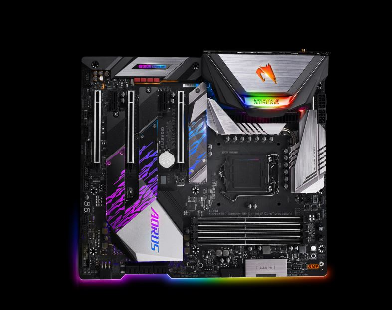 http://Gigabyte%20Z390%20Aorus%20Xtreme%20best%20gaming%20motherboard
