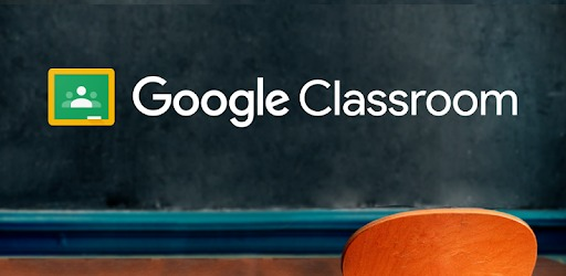 Google Classroom: What Is It, How to Use It, and Benefits
