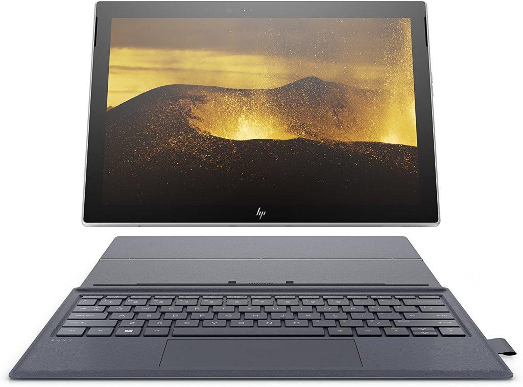 http://HP%20Chromebook%20x2%20White%20best%20chromebook