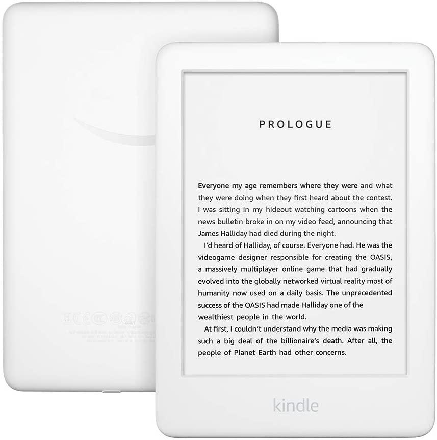 http://Kindle%20Basic