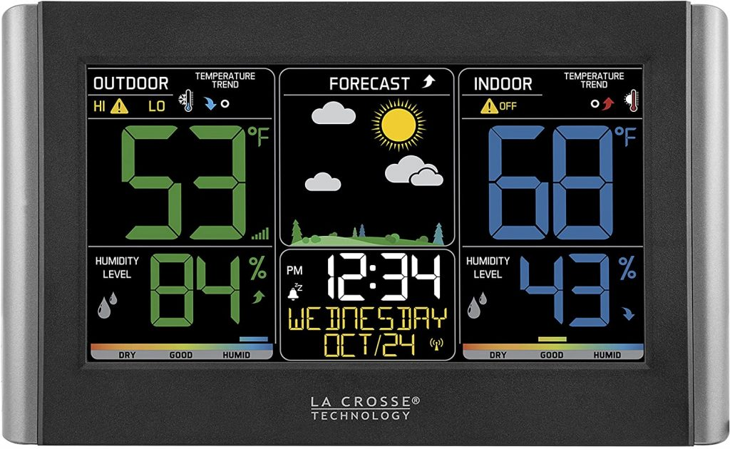 http://LaCrosse%20Technology%20C85845-1%20best%20home%20weather%20station