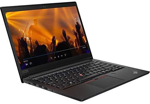 http://Lenovo%20ThinkPad%20E490s