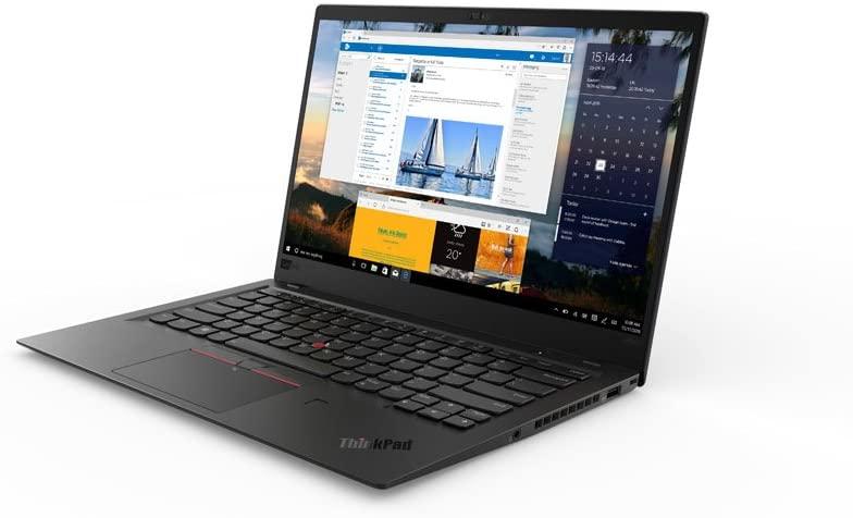 http://Lenovo%20ThinkPad%20X1