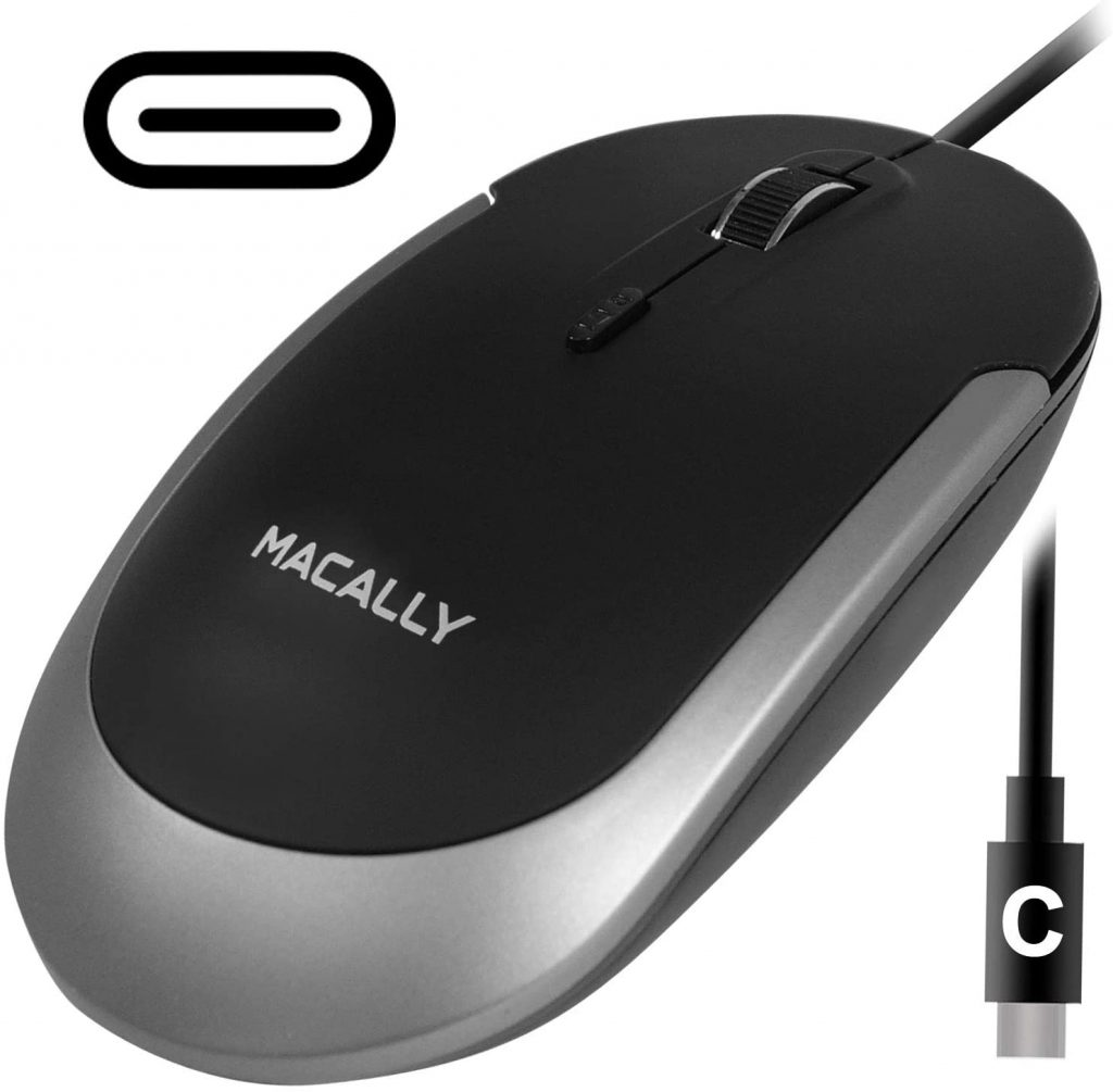 http://Macally%20Silent%20USB%20Mouse%20left%20handed%20mouse