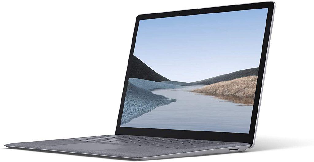 http://Microsoft%20Surface%20Laptop%203
