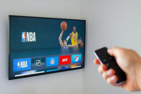 How to Watch NBA HD Live Streams Online for Free Now