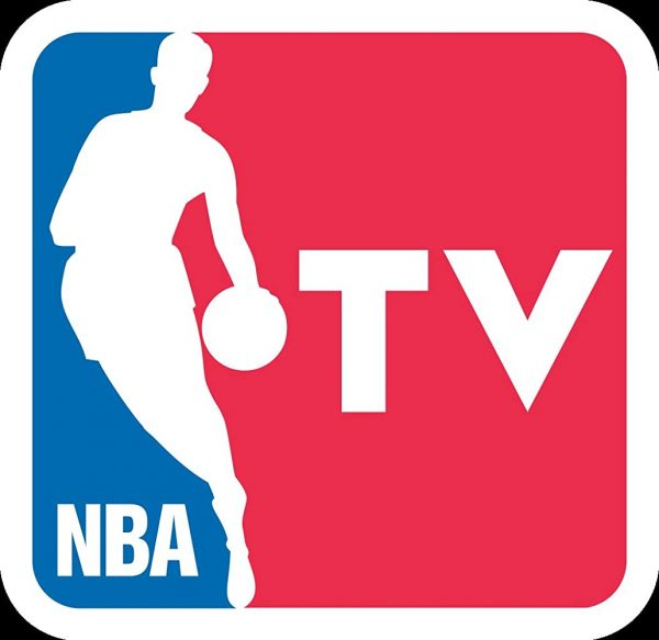 NBA TV nba streams