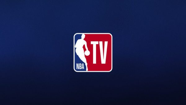 NBATV channel