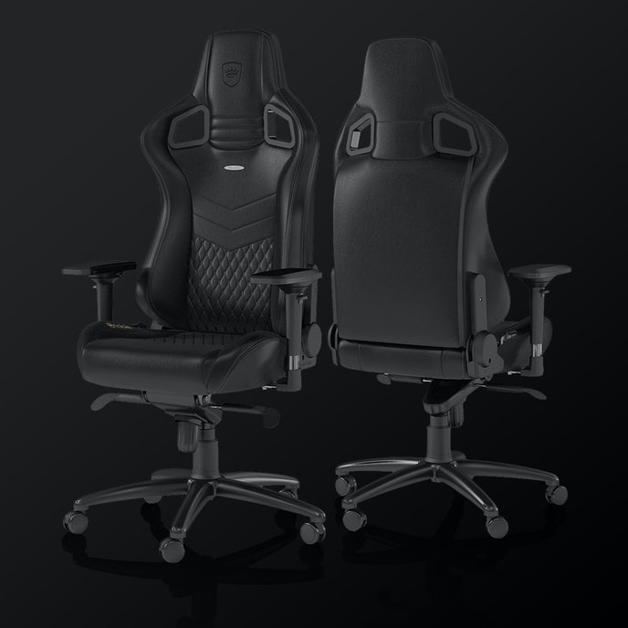 http://Noblechairs%20Epic%20Series%20Real%20Leather%20Chair%20best%20gaming%20chair
