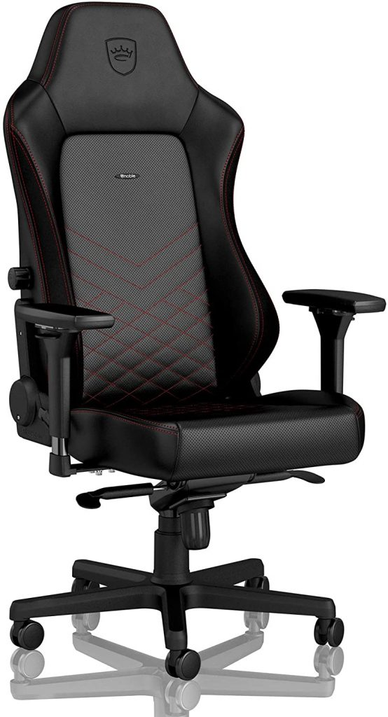 http://best%20gaming%20chair%20Noblechairs%20Hero