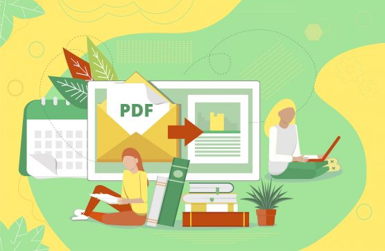 17 Best Online PDF Readers and Editors in 2020 [100% Working]