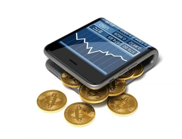 What are Bitcoin Wallets For