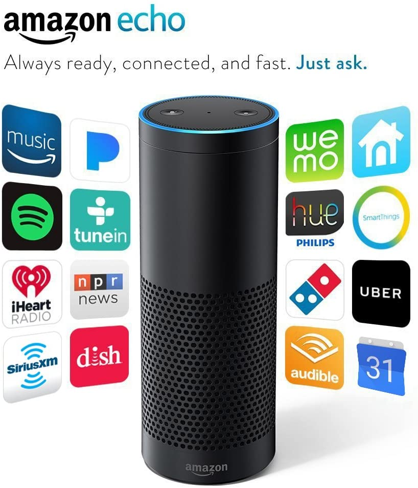 http://Amazon%20Echo%20Smart%20Speaker